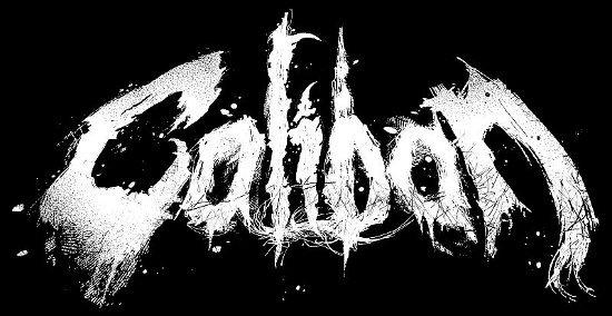 RETOUR SUR : Caliban