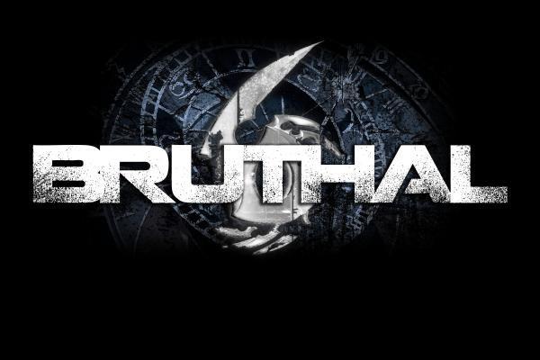 LA COVER QUI TUE (épisode 14) : Bruthal 6 -  Smells Like Teen Spirit (Nirvana cover)