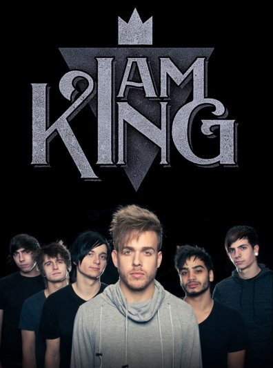 "LA COVER QUI TUE (épisode 16) : I Am King - ""Love The Way You Lie Pt. 2"" (Rihanna Cover)"