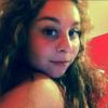 Camélia-Jordana _ Lettera