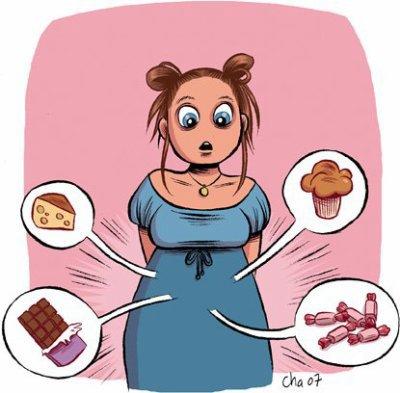 Mon Rendez Vous Chez la diet