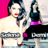 Source-SelenaetDemi