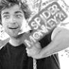 SpiderxMonkeey