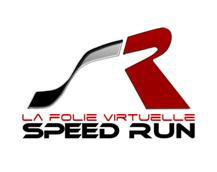 Blog de speed-run001