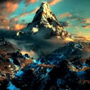 Photo de Lonely-Mountain