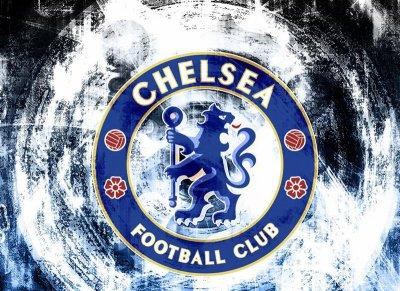 le star club de england