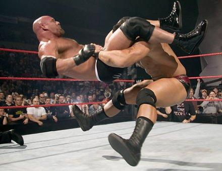 Batista ne sera pas au Congo + opération du dos
