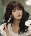 Photo de wonkyun