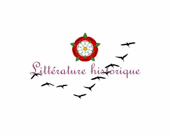 Lupa : littérature historique part 1