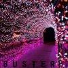 Buster-RPG