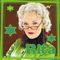 • Rita Skeeter