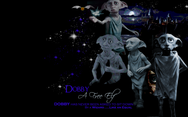 • Dobby