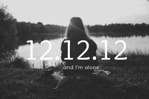 Le 12/12/12