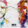 I Want You To Know - Zedd (feat. Selena Gomez)