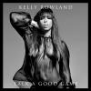 I Remember - Kelly Rowland