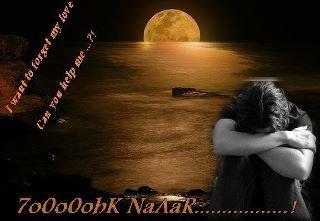 أأبكي عليك ... أم أبكي على نفسي ... أم أبكي على ما ضاع من أمسي ... أم أبكي على دنيا أشبعتني ضرباً دون لمسي
