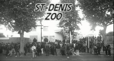 CITES                                           DE                                             ST                       DENIS                                                     93200