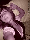 Photo de Mzell-summer-2009