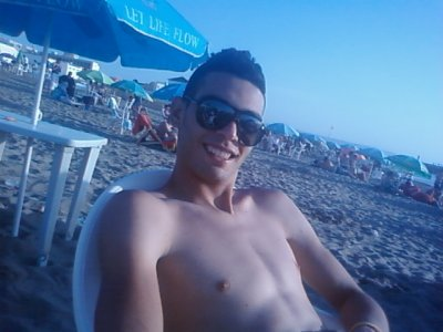 lyes 2011