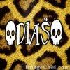 mC-Dias