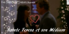 The-Mentalist-News