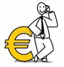 Photo de euroweb