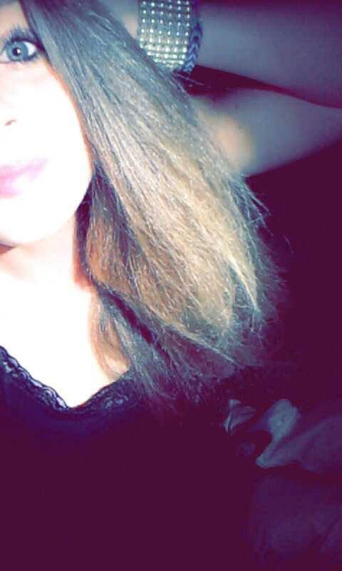 |L'amour|
