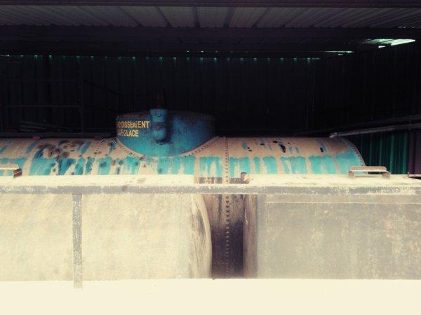 Lieux de stockage produit toxique (2)