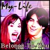My-Life-Belongs-To-You