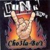cho3la-boy
