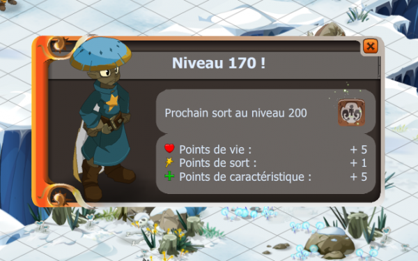 170 !