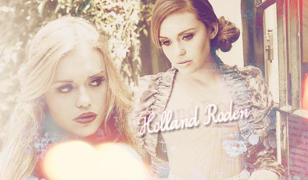 _ ___Déco: wolffteen___________wolffteen________________________________________________________créa: sweetheart Holland Roden Lydia Martin _