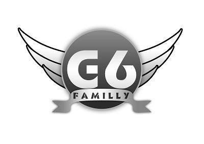 Le label G6 family