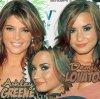______ → Battle # 01: Ashley Greene VS Demi Lovato  . --------- Autres Blogs ♥.♥.♥.♥ ________________________■■■■■■■_____________________  Blog Coup de ♥ - Coup de ♥ ♪   . ____  ■■■■■■■ ____________ OFFRES ■ NEWSLETTER  ■ DECO ■ CREATION ____________ ■■■■■■■