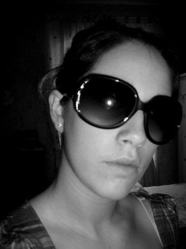 ll-Nathalie-ll