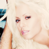 AddictxMaryse