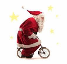 Joyeuses fetes de Noel