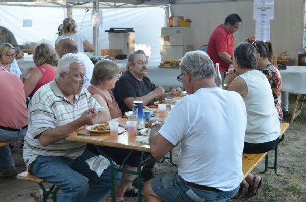 Soirée paella le 27 juin (2)