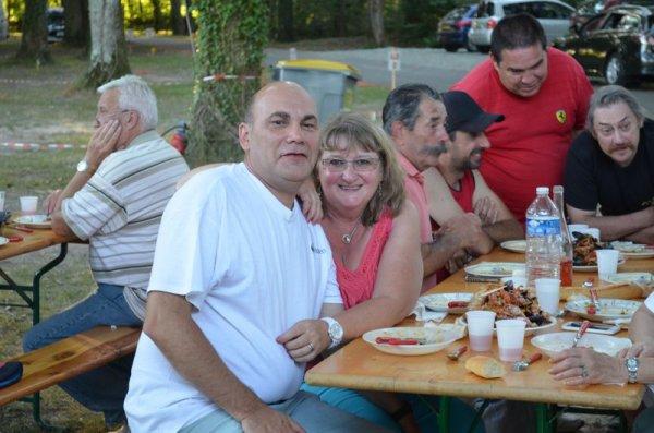 Soirée paella le 27 juin (3)