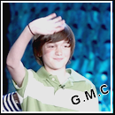 Photo de Greyson-Michael-Chance