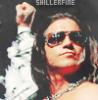 WWE-John Morrison(Ain't Non Make Believe )