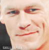 WWE-John Cena(My Time Is Now)