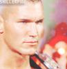 WWE-Randy Orton(Voices)