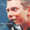 WWE-The Miz(I Came To Play