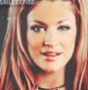 WWE-Eve Torres (She Looks Good)