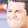 WWE-Evan Bourne (Bourne To Win)