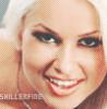 WWE-Maryse(Pourquoi?)