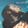 WWE- Kofi Kingston(SOS)