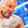 WWE-Rey Mysterio (Booyaka)