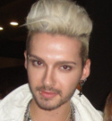 Photo de tokio-hotel-lovefic
